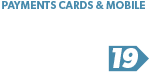 Payments Buyers Guide